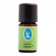 Nuka Limon Yağı 5 Ml